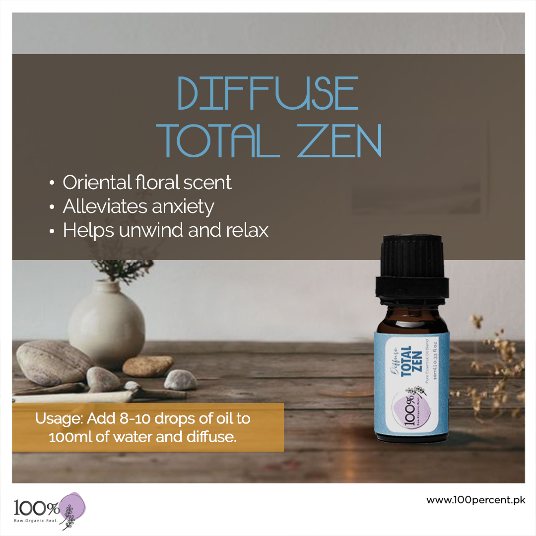 diffuse-blends-carousel-5