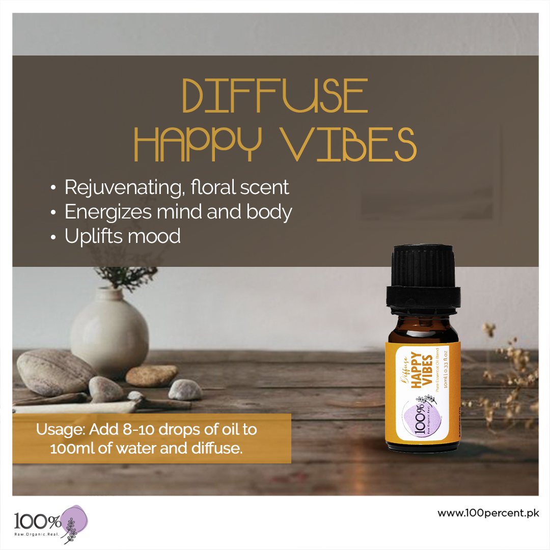 diffuse-blends-carousel-6