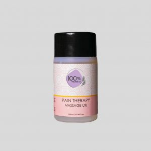 pain-therapy-massage-oil_optimized
